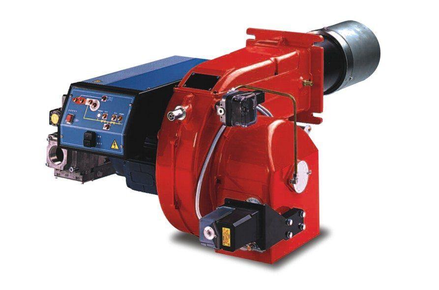 oil fired modine heater wiring diagram modine heater