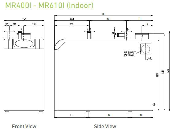 MR4001