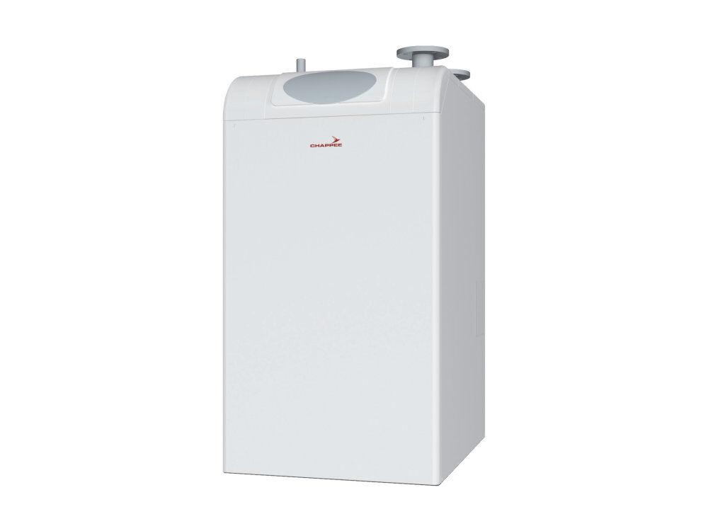 Moorea I condensing boiler