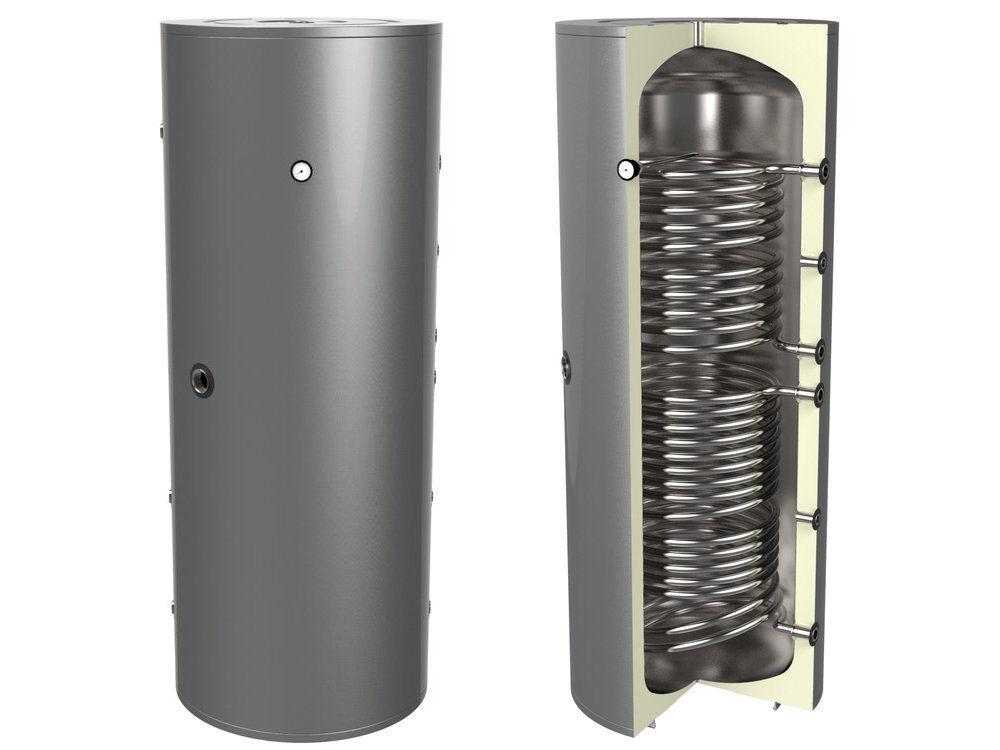 03_300L twin coil