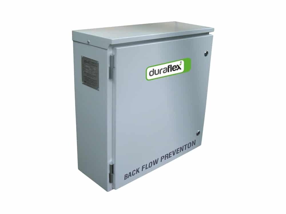 Duraflex EcoFill Refill Unit