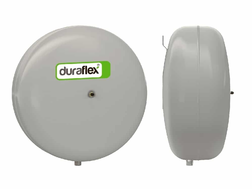 Duraflex_ EN Expansion Tanks