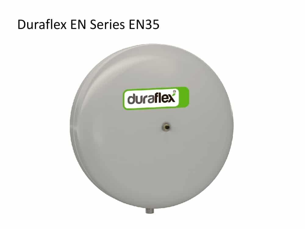 Duraflex_ EN Series EN35_1