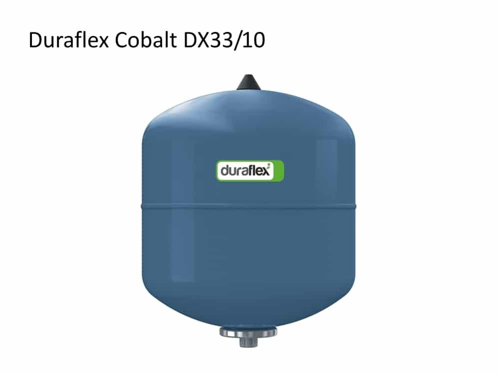 Duraflex_Cobalt DX33_10