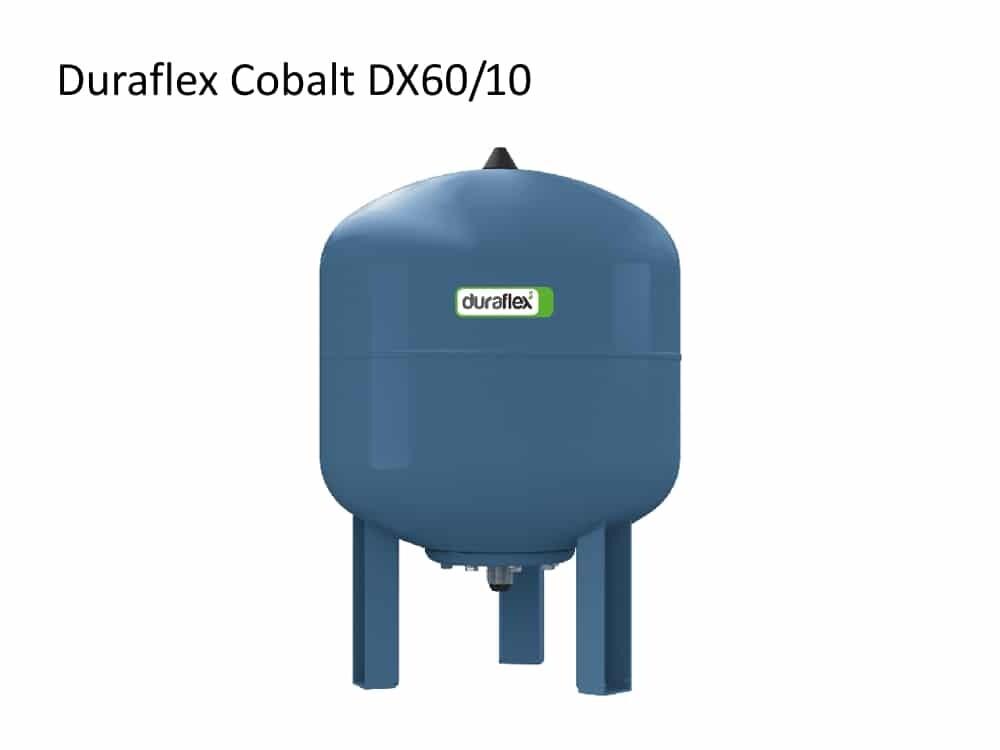 Duraflex_Cobalt DX60_10