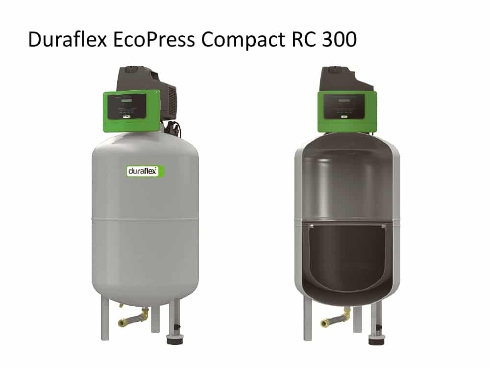Duraflex_EcoPress Compact RS 300_3