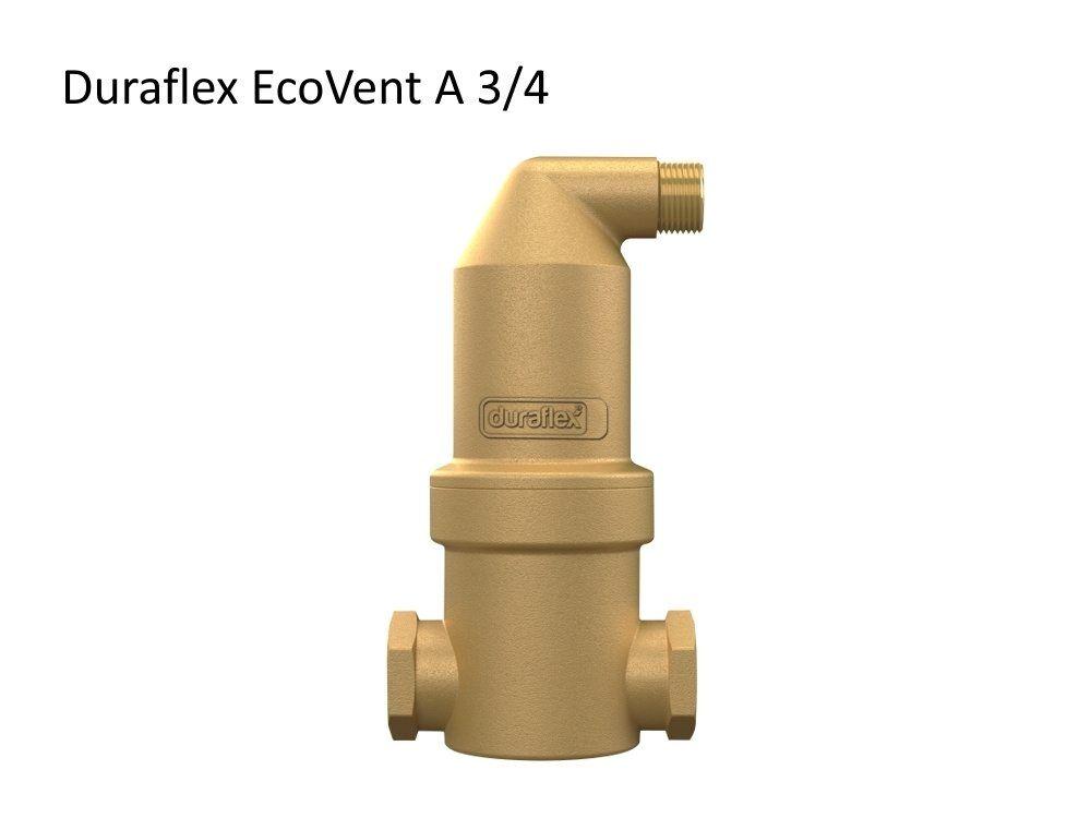 Duraflex_EcoTop_A 1-2