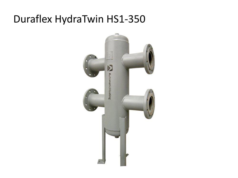 Duraflex_HydraTwin_HS1-350