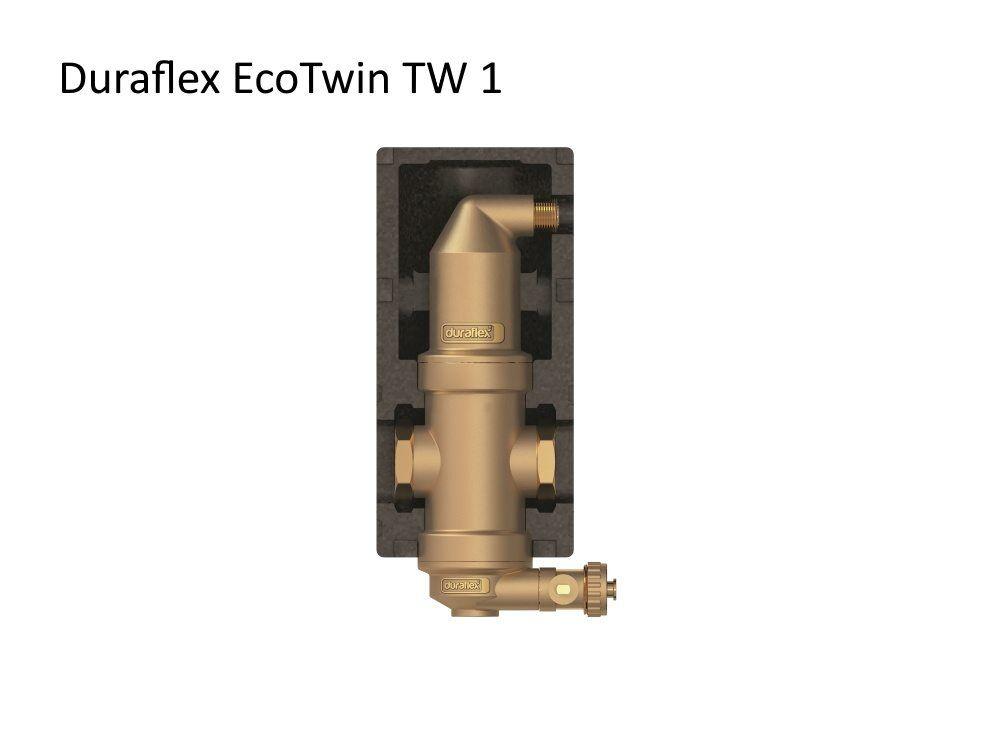 EcoTwin TW1