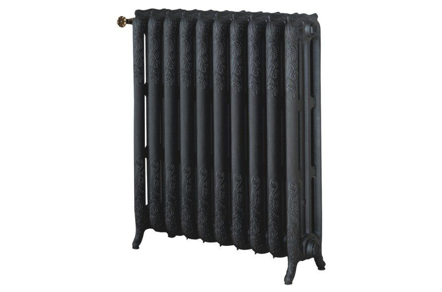 FLOREAL CAST IRON RADIATORS