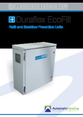 Duraflex-EcoFill-Refill-Unit_Brochure_A4