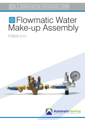 Flowmatic_Brochure_A4