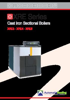 XRE-Boilers_-Brochure
