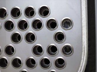 turbulator tubes 2