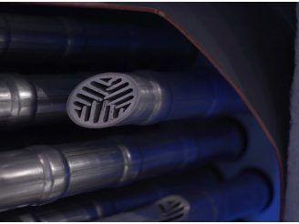 turbulator tubes 4