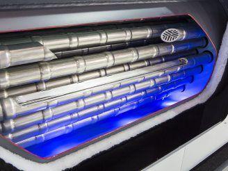 turbulator tubes 5