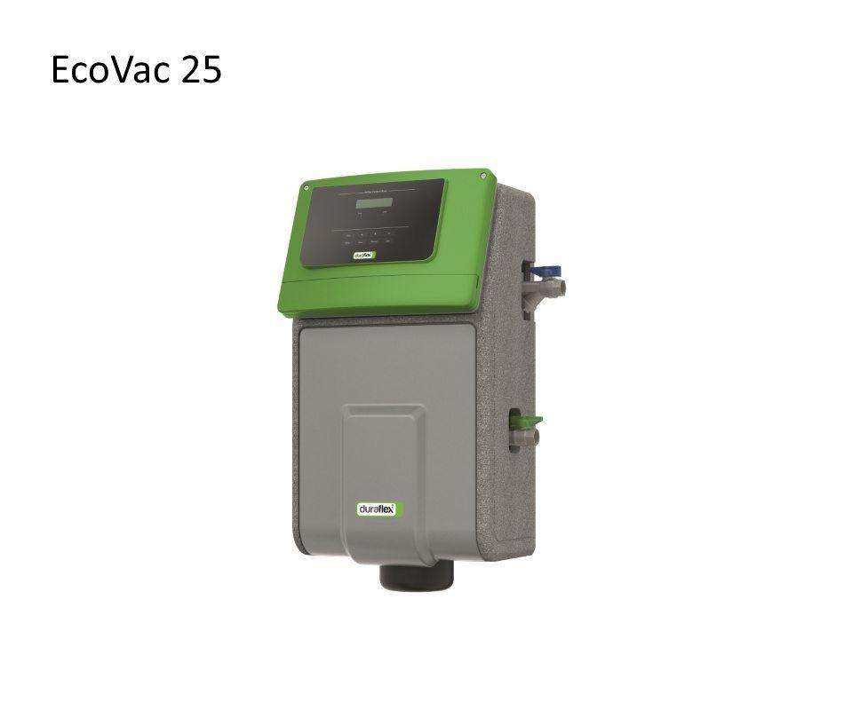 EcoVac 25
