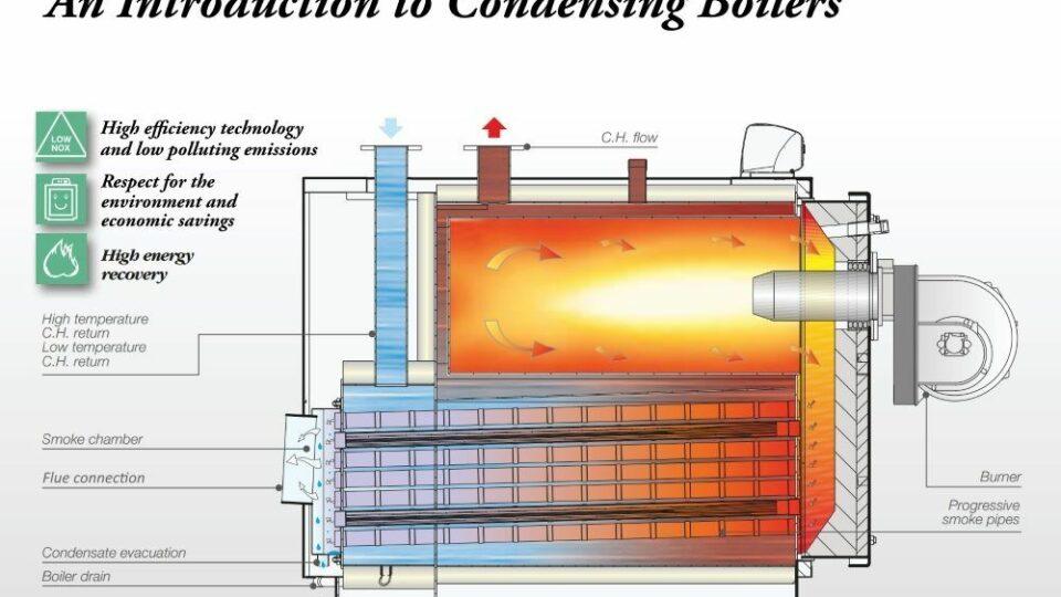 eurogen-boiler