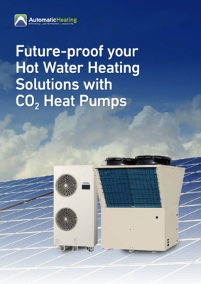 CO2 Heat Pump Package brochure_10.2