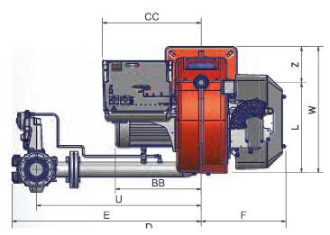 img-1