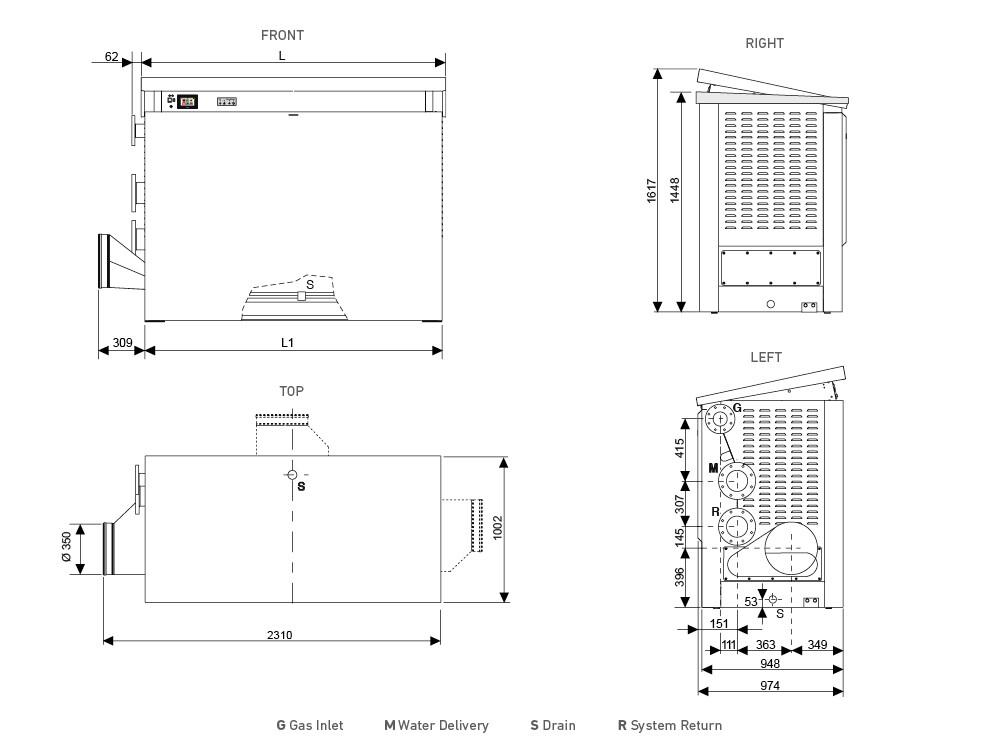 modulex-drawings-mx1000-1200ext