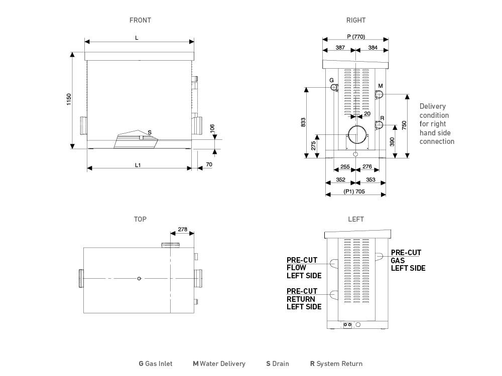 modulex-drawings-mx150-350ext