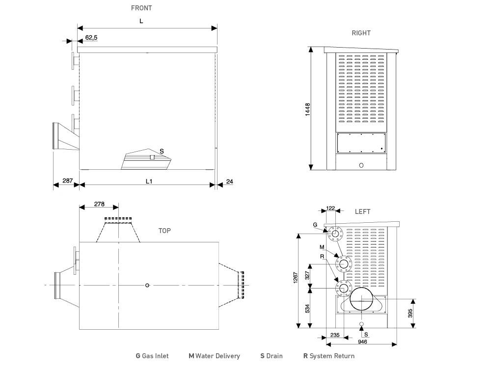 modulex-drawings-mx440-900ext