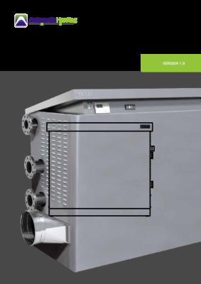 Modulex EXT Manual_100-300kW