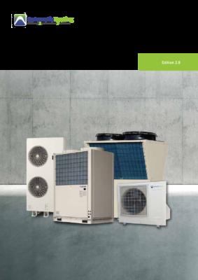 Revere CO2 Heat Pump brochure_v2.8