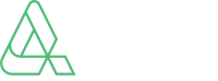 Automatic Heating logo